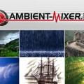 www.ambient-mixer.com