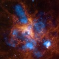 space images for ambient videos