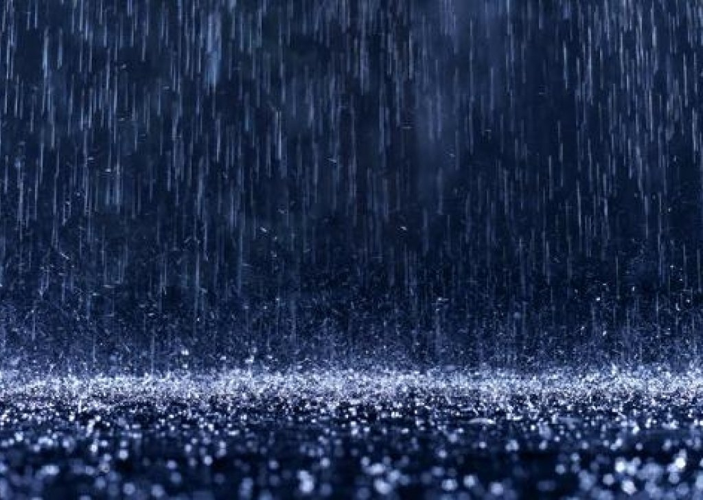 All sorts of rain sounds - The Ambient Mixer Blog