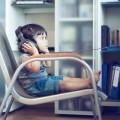Music for Teaching Kids