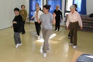 music benefits for senior