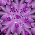 music for valentine's day