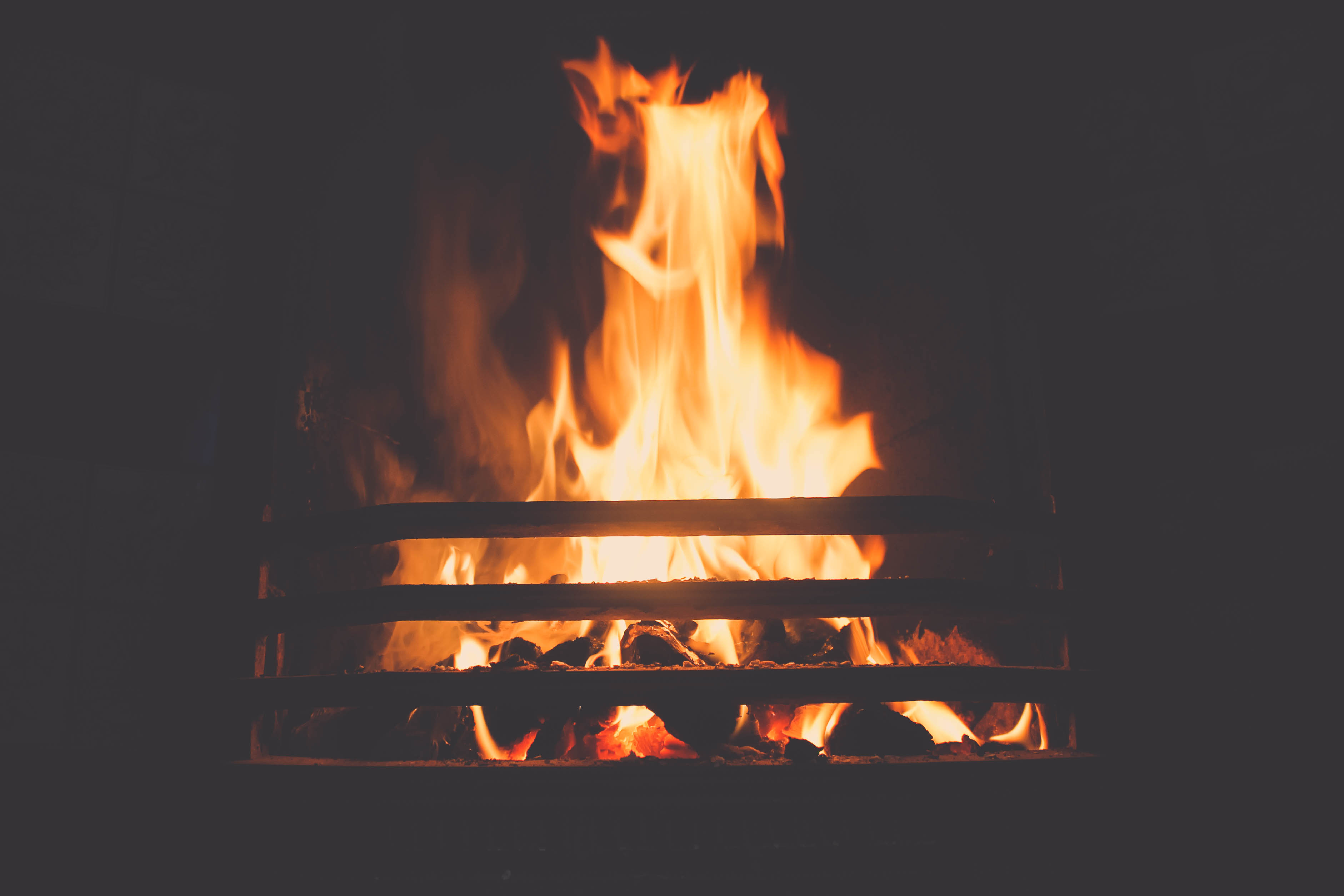 uses of fireplace ambient music the ambient mixer blog