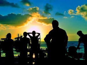 Image by Riza Nugraha http://bit.ly/1JUWwTa