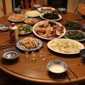 Ambient Mixer - Thanksgiving & Music Go Hand in Hand
