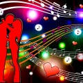 The Effect & Inspiration Love Has On Music