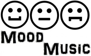 Music can Impact Your Mood - Ambient Mixer