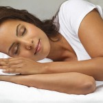 Sounds That Will Make You Sleep Better