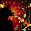 Ambient Mixer - The Best Songs For Parties