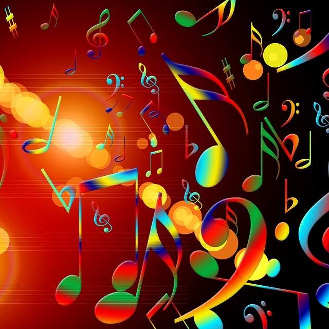 15 Awesome Motivational Songs For Working