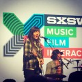 Find out about the SXSW event here