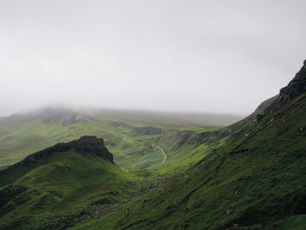 The Sound Of Ireland