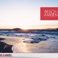 Beach Sounds