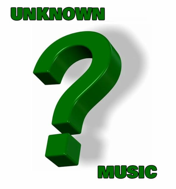 Expand Your Music Library With Unknown Music
