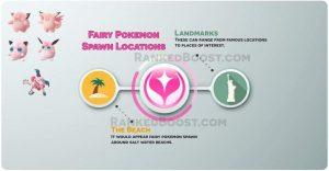 Spawn_Fairy