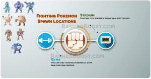 Spawn_Fighting