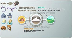 Spawn_Rock