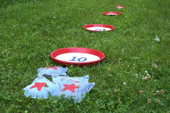 bean_bag_toss_game_15-1-590x393