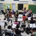The Benefits Of Music Education For Children