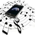 What Your Ringtone Says About Your Personality