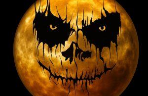 The 10 Best Halloween Scary Movie Soundtracks