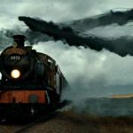 stormonthehogwartsexpress