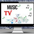 Ten TV Shows With Awesome Music