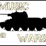 The Importance Of Music During Wars