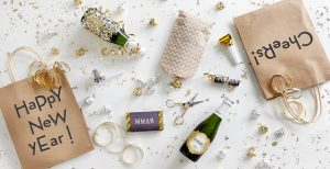 11 Great New Year's Eve Party Ideas
