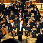 8 Instruments Rarely Used In Orchestra