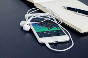 Tips On Maximizing Your Phone's Music Library