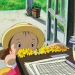 Mei's Flower Shop