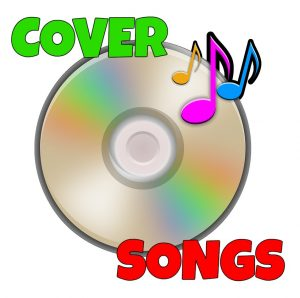 8 Ways To Make Money Off Cover Songs