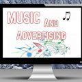 Music And The Effects It Has From Advertising