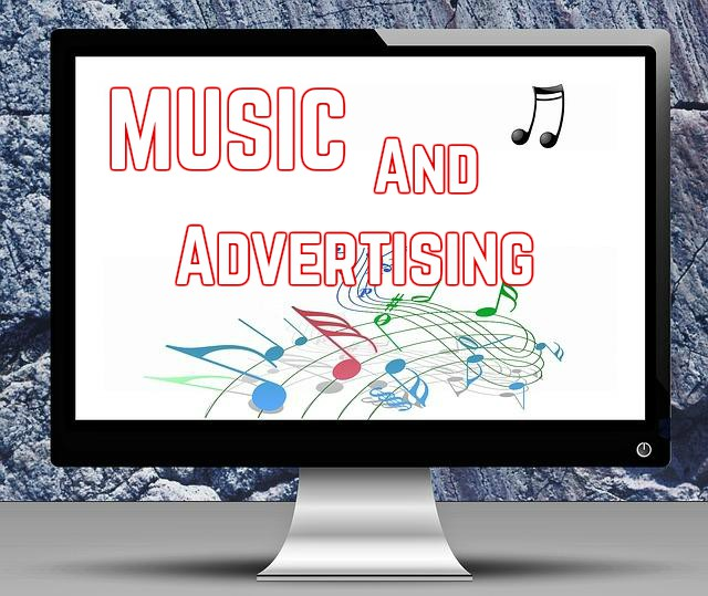 the effects of music in advertising Effects of music in advertising: three experiments replicating single-exposure musical conditioning of consumer choice (gorn 1982) in an individual setting.