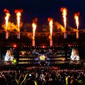 10 Tips For Staying Safe At Live Concerts