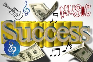Is Learning Music The Key To Success