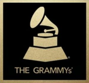 The Grammy Awards Return To NYC