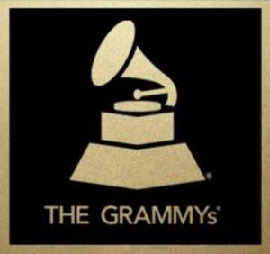 The Grammy Awards Return To NYC