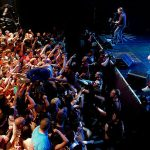 10 Tips For Starting A Band