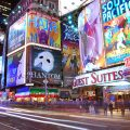 6 Reasons Why Broadway Musicals Are Great