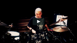 Top 8 YouTube Channels For Learning To Play The Drums
