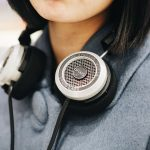 Music's Effect on Writing