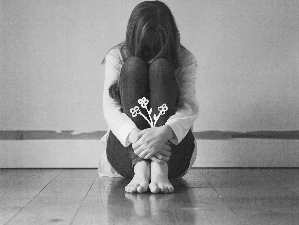 Splatter Platters – The Teenage Tragedy Song