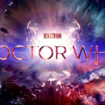 Music of Dr. Who series