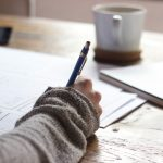 Learn how to study smarter, not harder